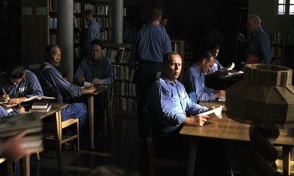 shawshank-redemption-library-scene