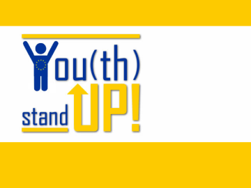 LOGO YOUTH STAND UP_banner 1