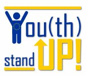 LOGO YOUTH STAND UP_5