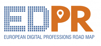 edpr-logo-horizontal