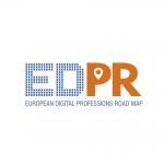edpr-logo